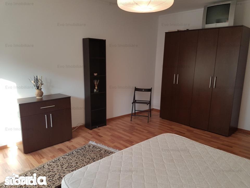 Apartament de inchiriat, București (judet), Calea 13 Septembrie - Foto 7