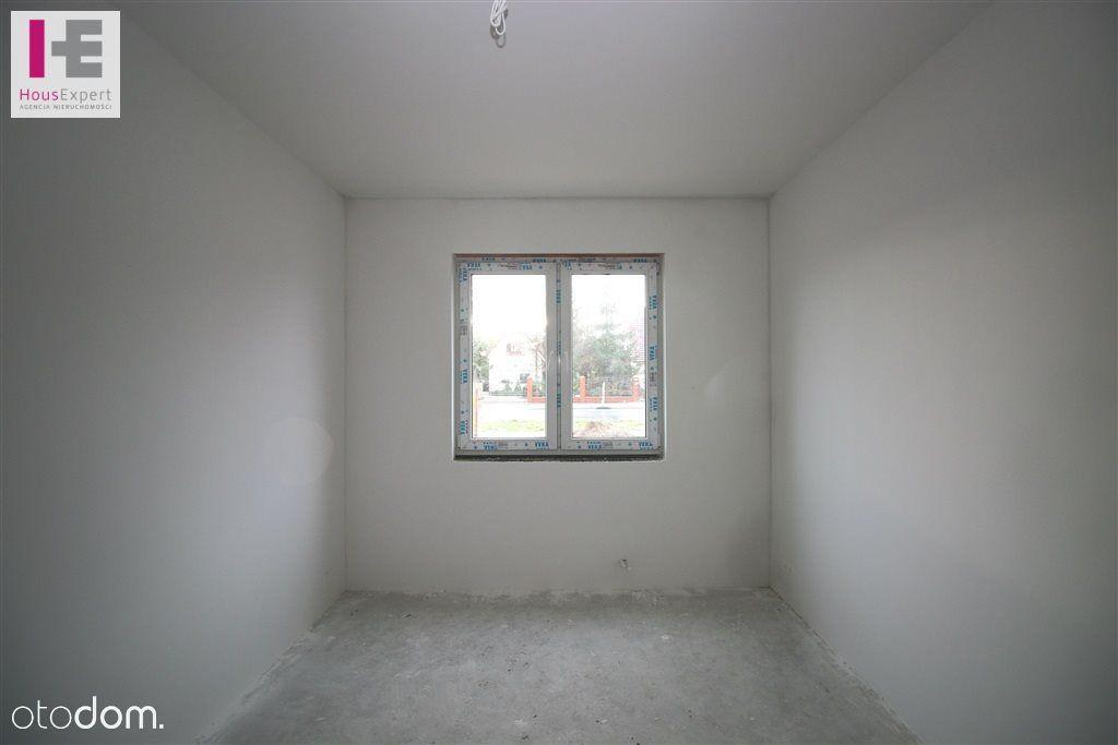 Mieszkanie na sprzedaż, Wysogotowo, poznański, wielkopolskie - Foto 7