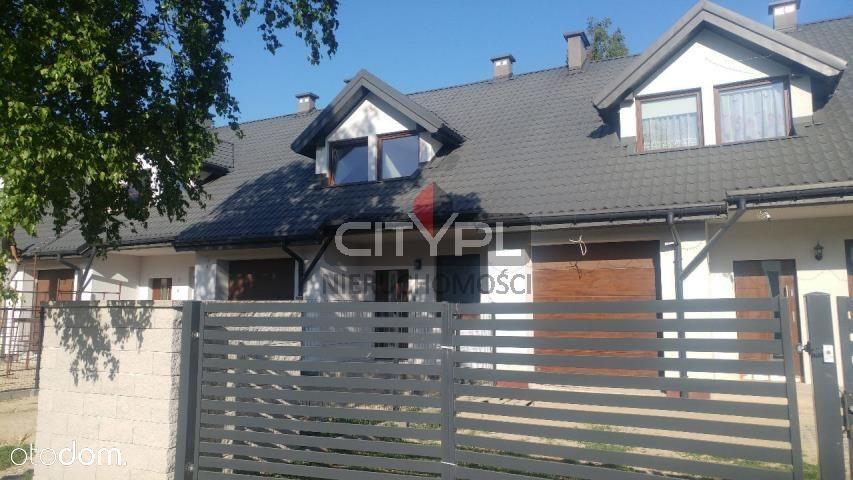 Dom na sprzedaż, Stefanowo, piaseczyński, mazowieckie - Foto 2