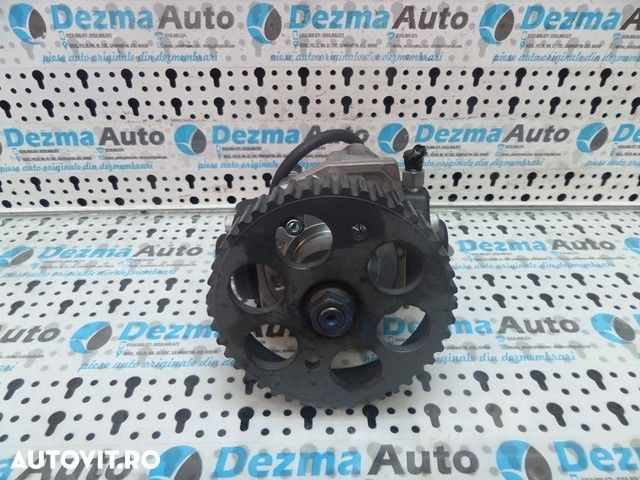 Cod oem: , pompa inalta presiune Opel Astra GTC, 1.7cdti, A17DTE - 2