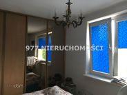Mieszkanie na sprzedaż, Ostrowiec Świętokrzyski, Piaski - Foto 2