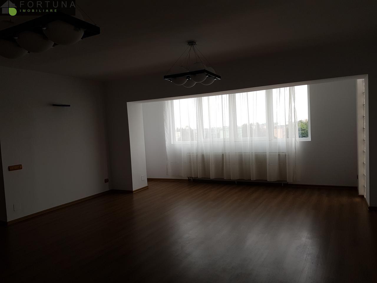 Apartament de inchiriat, Brașov (judet), Centura Brașov - Foto 3
