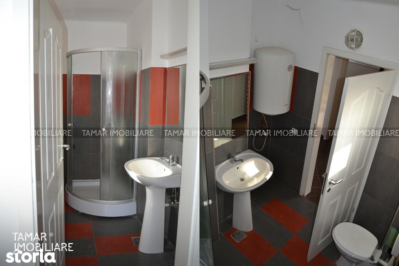 Apartament de vanzare, Arad (judet), Ghioroc - Foto 4