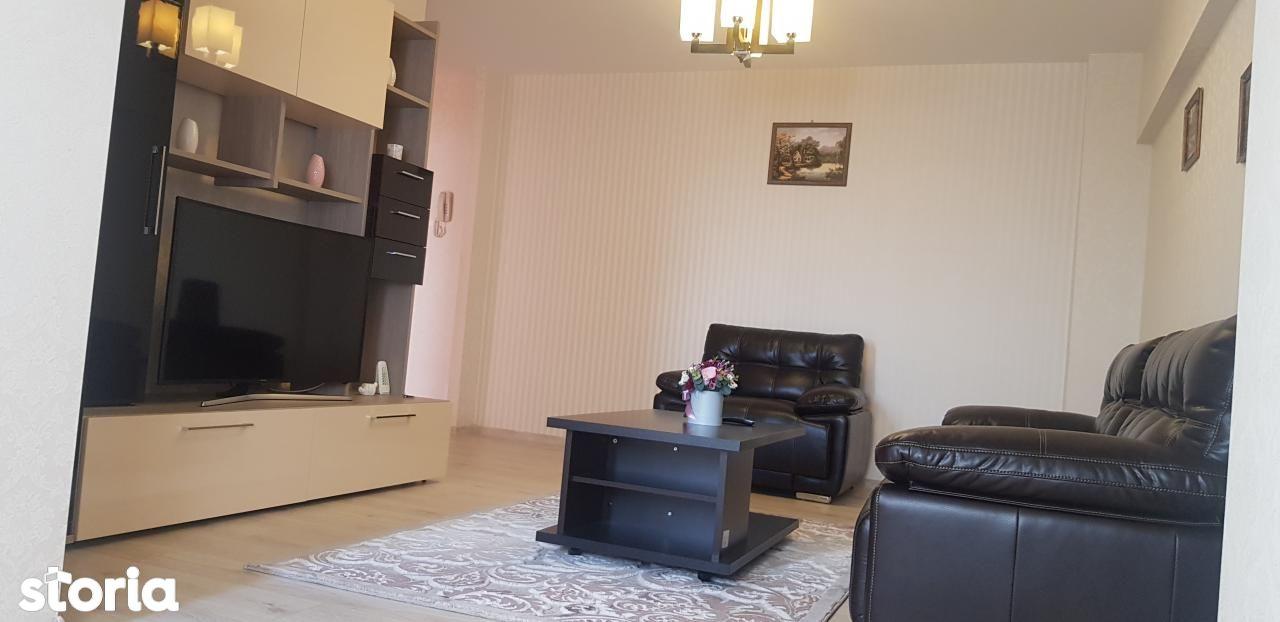 Apartament de inchiriat, Ploiesti, Prahova - Foto 3