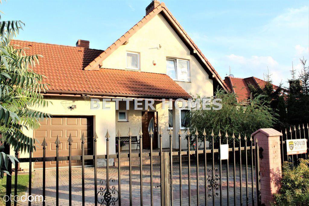 Dom na sprzedaż, Głogowo, toruński, kujawsko-pomorskie - Foto 4