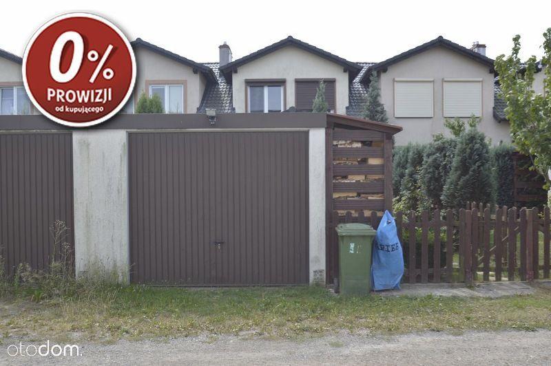 Dom na sprzedaż, Namysłów, namysłowski, opolskie - Foto 16