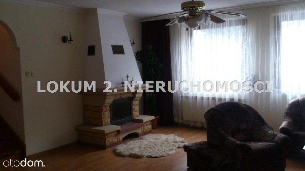Dom na sprzedaż, Strumień, cieszyński, śląskie - Foto 8