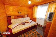 Casa de vanzare, Galați (judet), Tiglina 1 - Foto 8