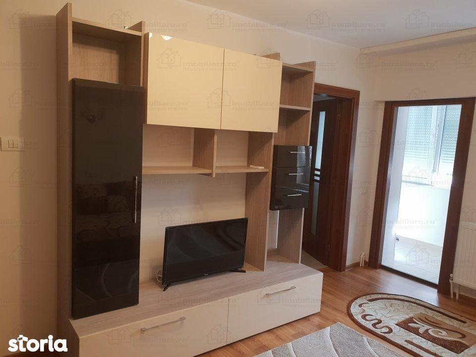 Apartament de inchiriat, Constanta, Victoria - Foto 1