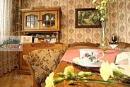 Dom na sprzedaż, Małomice, żagański, lubuskie - Foto 2