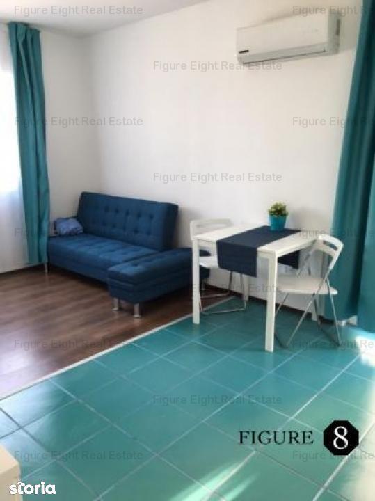 Apartament de inchiriat, București (judet), Șoseaua Pipera - Foto 4