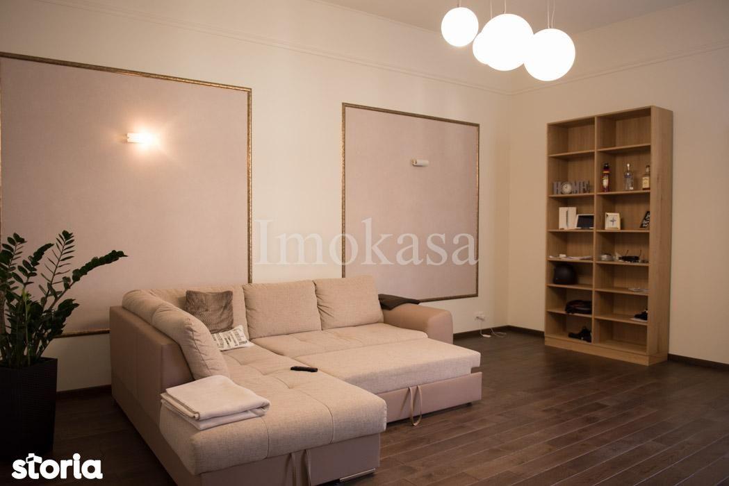 Apartament de inchiriat, Sibiu, Aeroport - Foto 5