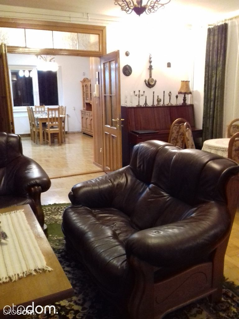 Dom na sprzedaż, Zarzecze, niżański, podkarpackie - Foto 3