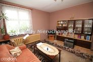 Mieszkanie na sprzedaż, Ostrzeszów, ostrzeszowski, wielkopolskie - Foto 4