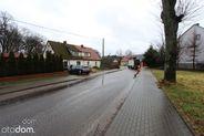 Dom na sprzedaż, Zegrze Pomorskie, koszaliński, zachodniopomorskie - Foto 15