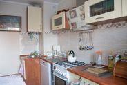 Mieszkanie na sprzedaż, Gdynia, Oksywie - Foto 5