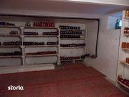 Casa de vanzare, Sibiu (judet), Cristian - Foto 9