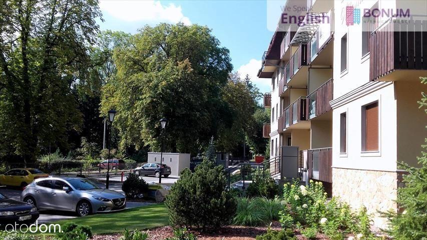 Mieszkanie na sprzedaż, Polanica-Zdrój, kłodzki, dolnośląskie - Foto 2
