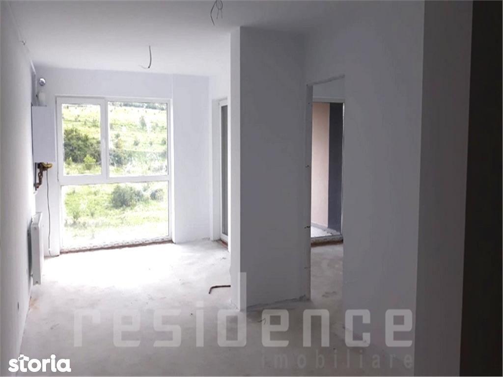 Apartament de vanzare, Cluj (judet), Strada Soporului - Foto 1