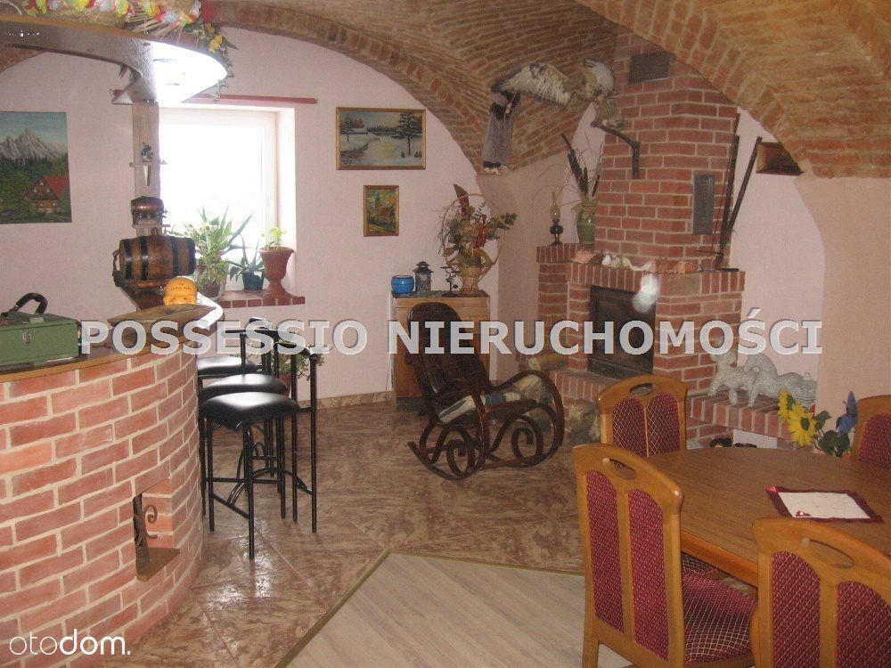 Dom na sprzedaż, Dobromierz, świdnicki, dolnośląskie - Foto 2