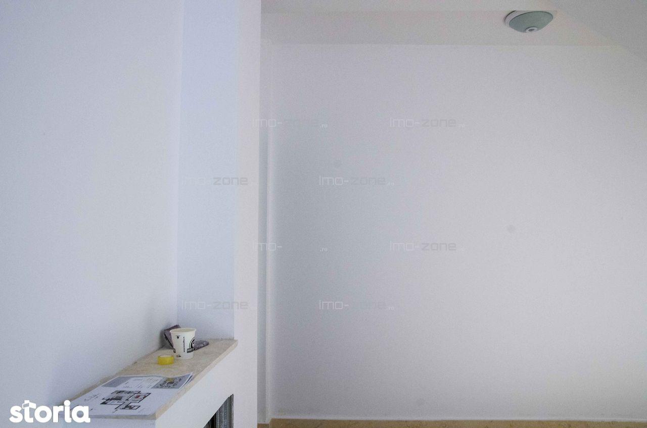 Apartament de vanzare, București (judet), Drumul Funigeilor - Foto 6