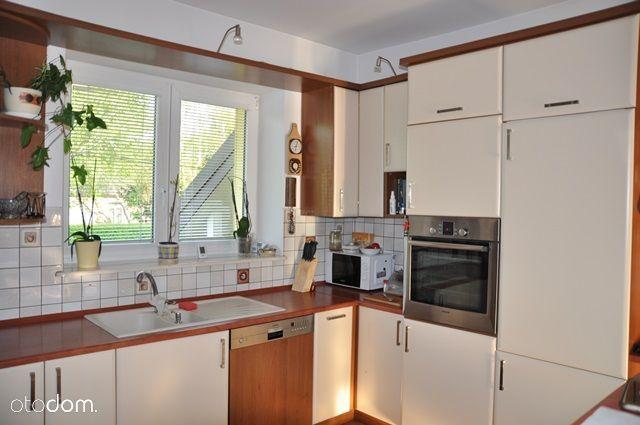 Dom na sprzedaż, Pruszków, pruszkowski, mazowieckie - Foto 7