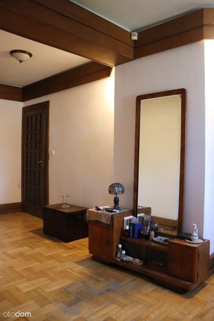 Dom na sprzedaż, Warszawa, Radość - Foto 6