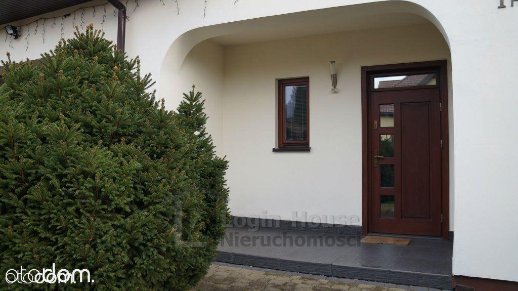 Dom na sprzedaż, Lipniak, lubelski, lubelskie - Foto 4