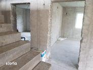 Casa de vanzare, Hunedoara (judet), Ruşi - Foto 8