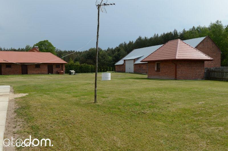 Dom na sprzedaż, Borów, kraśnicki, lubelskie - Foto 10
