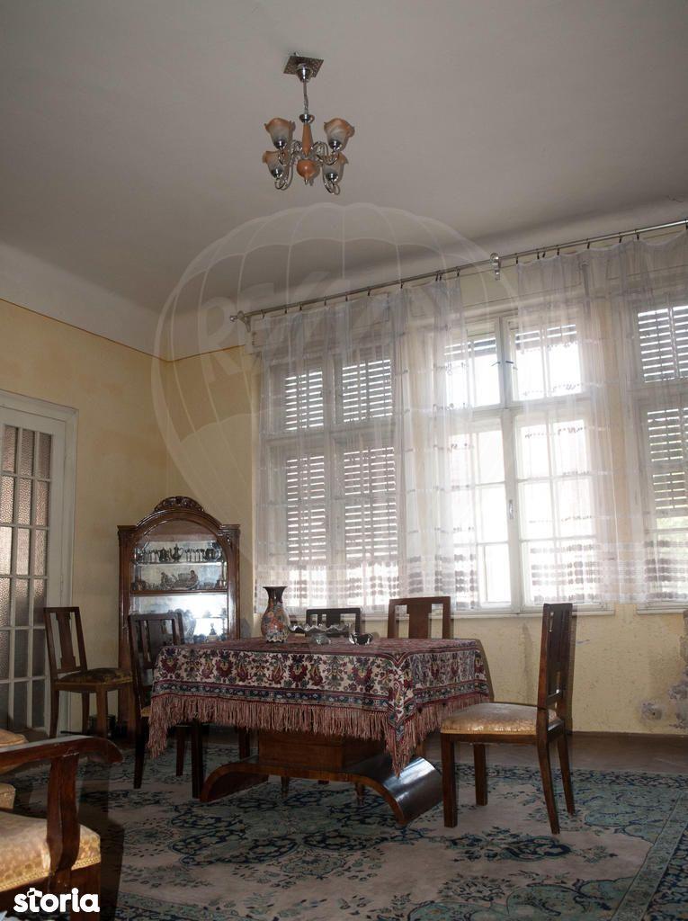 Apartament de vanzare, Cluj (judet), Turda - Foto 6