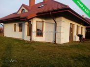 Dom na sprzedaż, Płońsk, płoński, mazowieckie - Foto 5