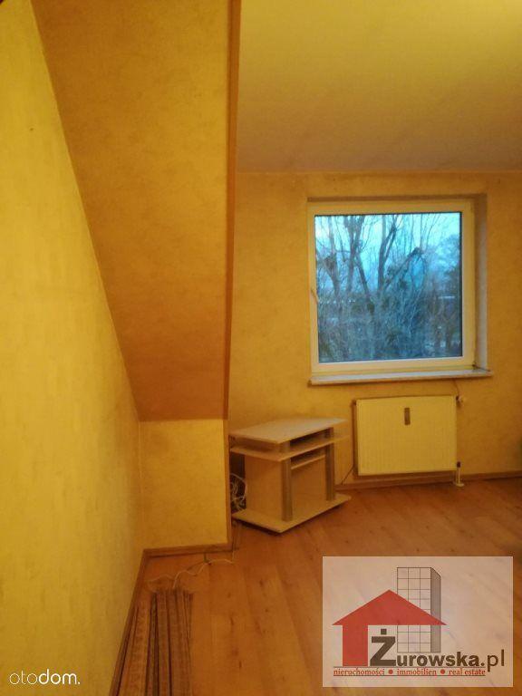 Mieszkanie na sprzedaż, Strzelce Opolskie, strzelecki, opolskie - Foto 9