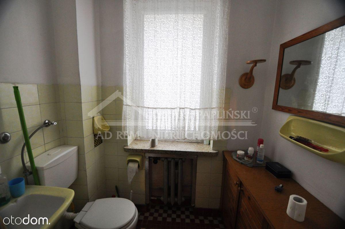 Dom na sprzedaż, Lublin, Sławin - Foto 13