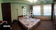 Apartament de vanzare, Sibiu (judet), Strada Berăriei - Foto 3