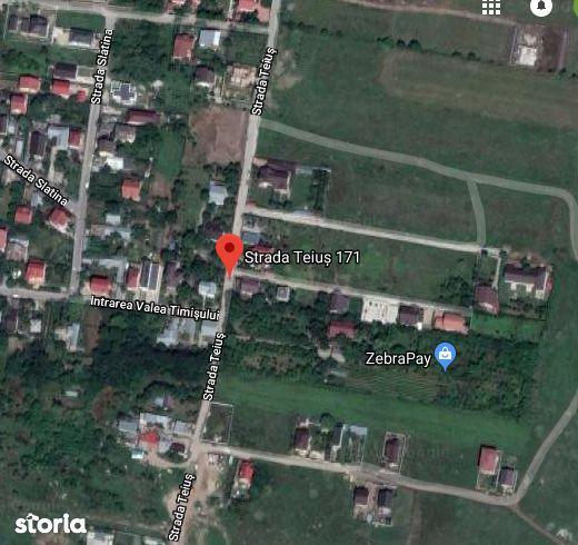 Teren de Vanzare, București (judet), Rahova - Foto 2