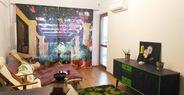 Apartament de inchiriat, Bucuresti, Sectorul 4, Metalurgiei - Foto 2