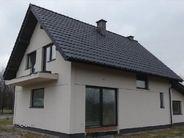 Dom na sprzedaż, Jankowice, chrzanowski, małopolskie - Foto 1