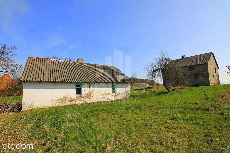 Dom na sprzedaż, Janin, starogardzki, pomorskie - Foto 7