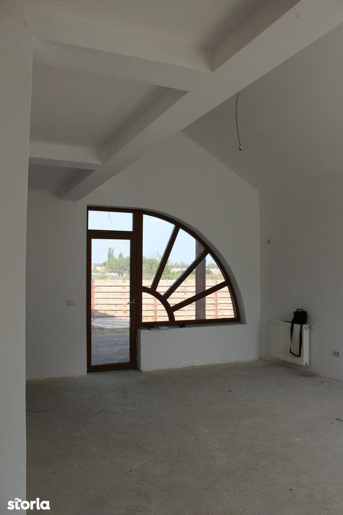 Casa de vanzare, Arad (judet), Grădiște - Foto 3