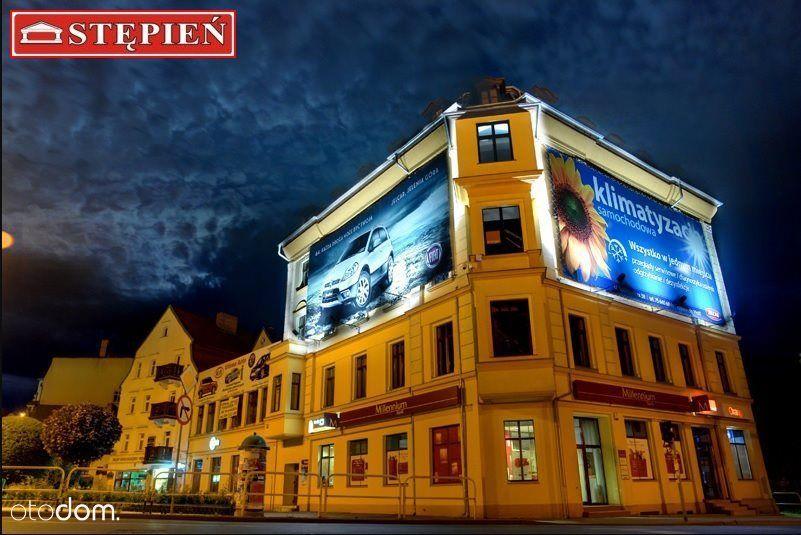 Lokal użytkowy na wynajem, Jelenia Góra, Centrum - Foto 1