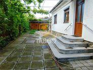 Casa de inchiriat, Sibiu, Calea Dumbravii - Foto 3
