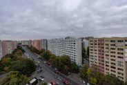 Apartament de vanzare, București (judet), Sectorul 3 - Foto 12