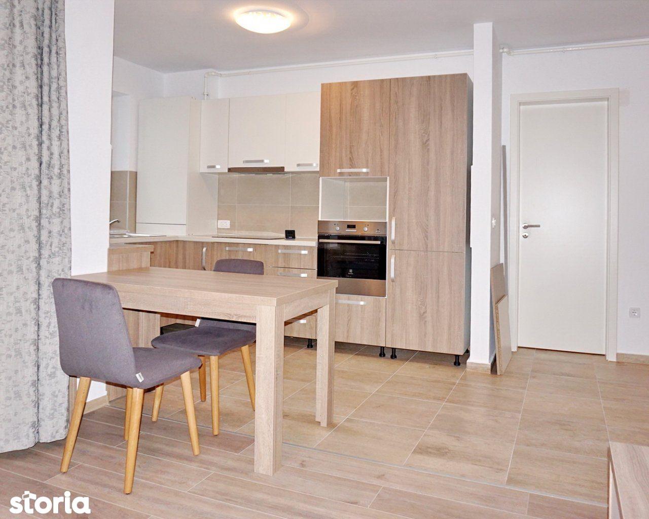 Apartament de inchiriat, Brașov (judet), Strada 13 Decembrie - Foto 6