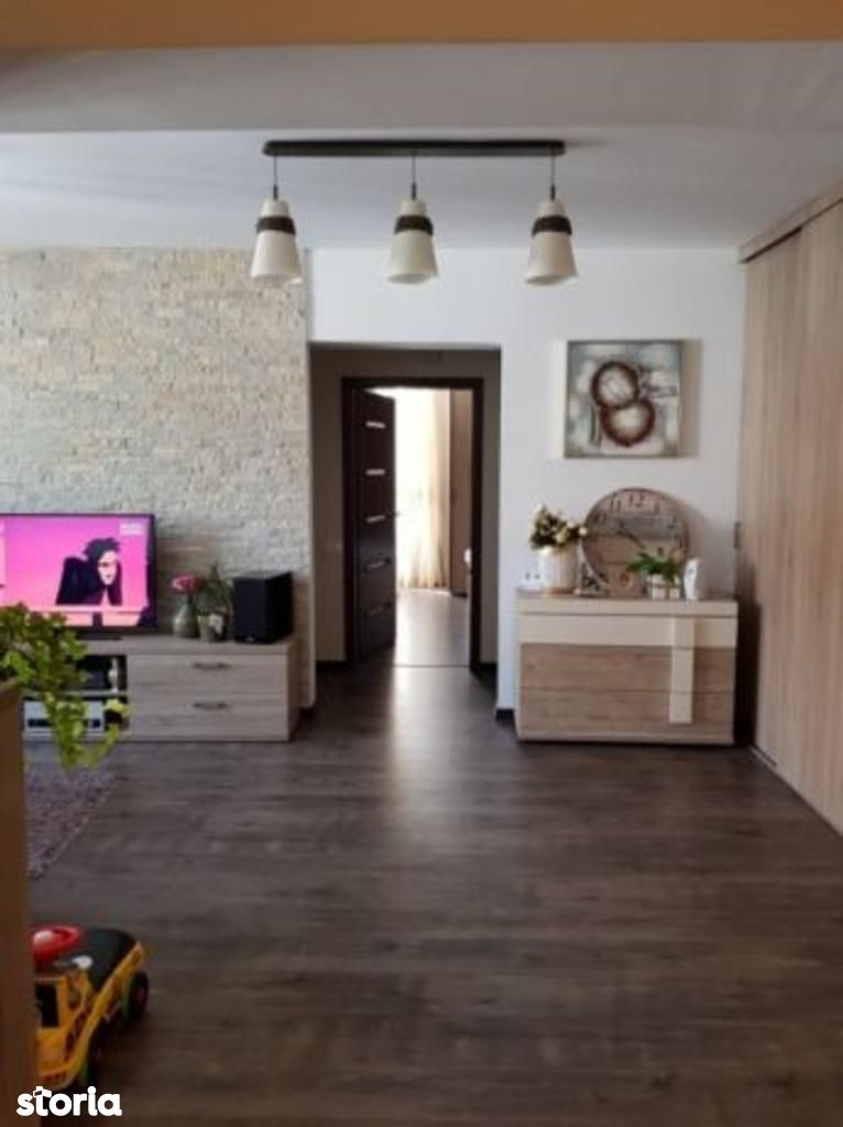Apartament de vanzare, Cluj-Napoca, Cluj, Andrei Muresanu - Foto 2