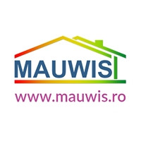 SC MAUWIS  SRL