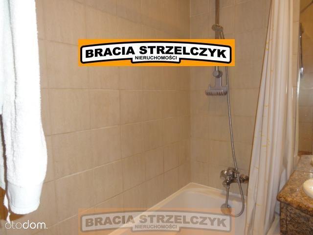 Lokal użytkowy na wynajem, Warszawa, Śródmieście - Foto 5
