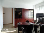 Apartament de inchiriat, București (judet), Tei - Foto 9