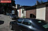 Lokal użytkowy na sprzedaż, Jelenia Góra, Centrum - Foto 7