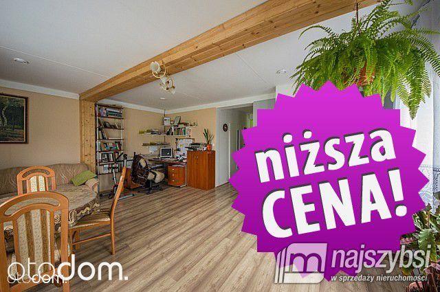 Dom na sprzedaż, Stepnica, goleniowski, zachodniopomorskie - Foto 3